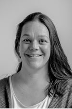 Charlotte Hollemans