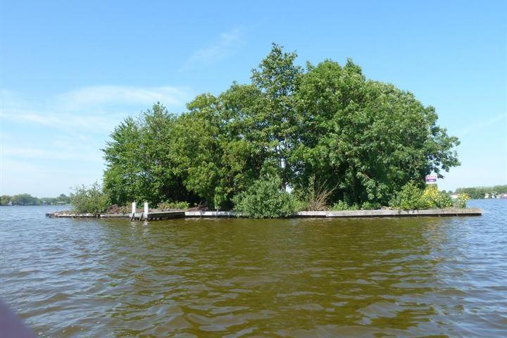 's-Gravenbroekseplas eiland 6