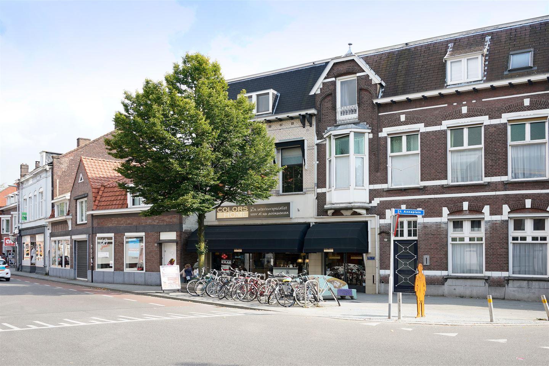Bekijk foto 1 van Sint Annaplein 16
