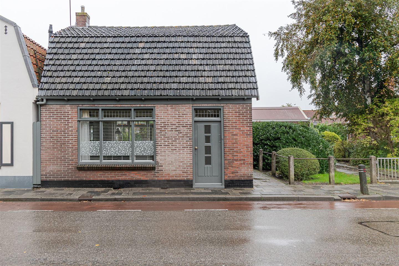 Bekijk foto 1 van Broekerhavenweg 22