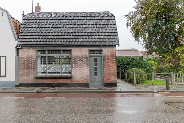Broekerhavenweg 22