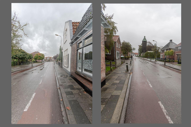 Bekijk foto 2 van Broekerhavenweg 22