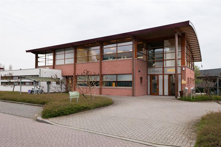 Beatrixpark 28 a, Winterswijk