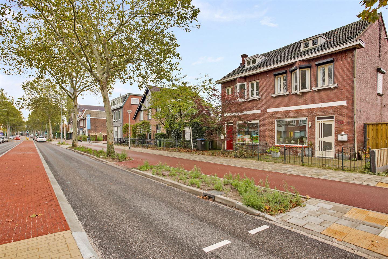 Bekijk foto 1 van Groenestraat 259