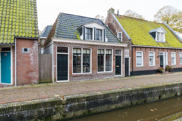 Wortelhaven 16