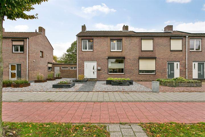 Heerstraat Noord 61