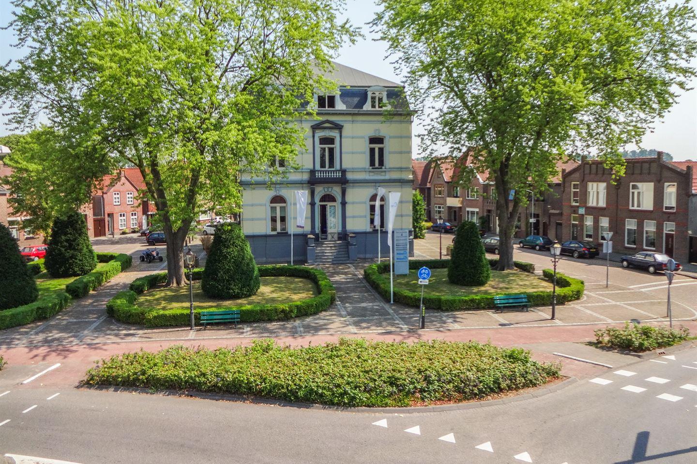 Bekijk foto 2 van Prins Hendrikstraat 4