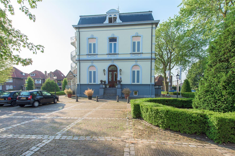 Bekijk foto 3 van Prins Hendrikstraat 4