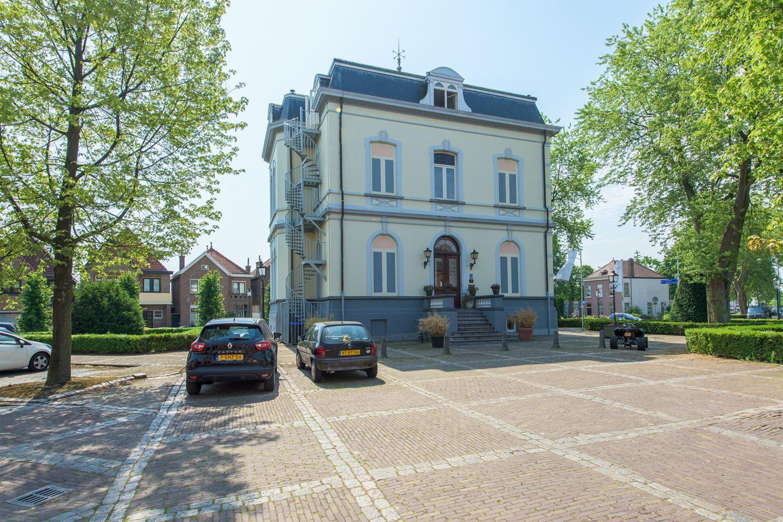 Bekijk foto 4 van Prins Hendrikstraat 4