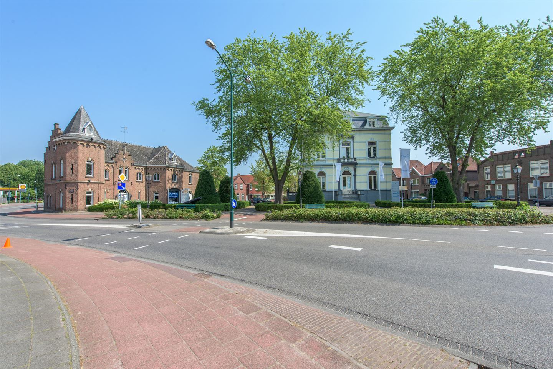 Bekijk foto 5 van Prins Hendrikstraat 4