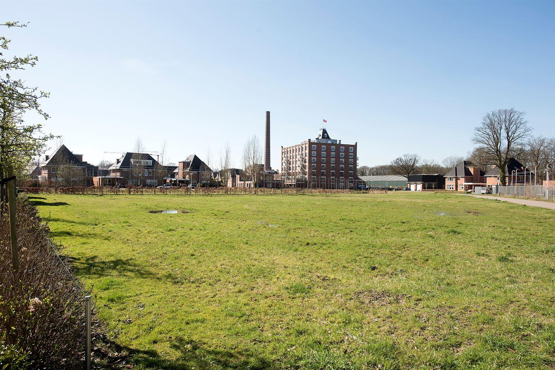 Bekijk foto 1 van Boekelose Stoomblekerij