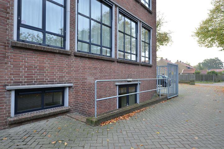 Dr. Poelsstraat 63 C, Oldenzaal