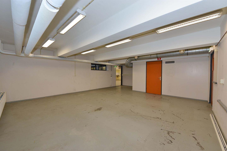 Bekijk foto 5 van Dr. Poelsstraat 63 C