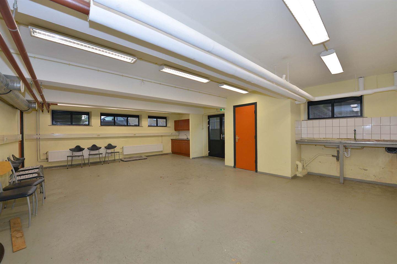 Bekijk foto 3 van Dr. Poelsstraat 63 C