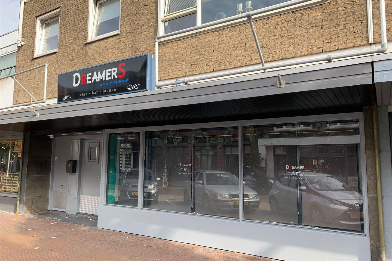 Bekijk foto 1 van Hooftstraat 76