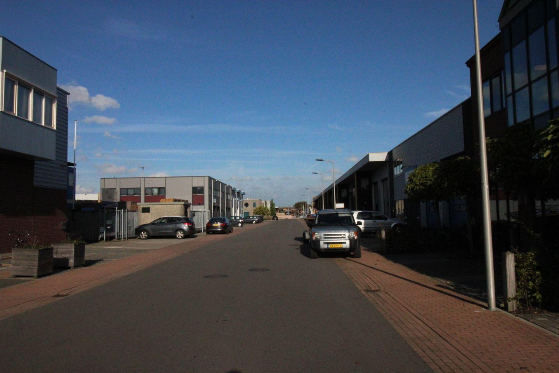 Bekijk foto 2 van Jan Tinbergenstraat 16