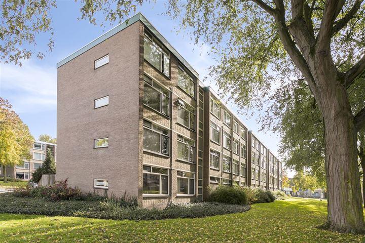 Piet Heynstraat 6