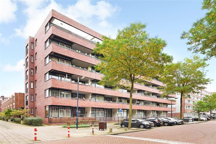 Johan Hofmanstraat 122