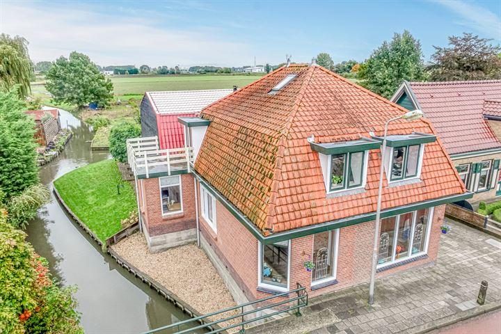Broekerhavenweg 35