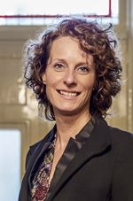 Hilde Kuus (NVM-makelaar (directeur))