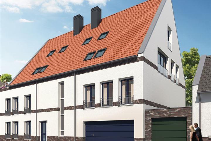 Engelenhof 4