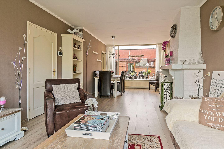 Bekijk foto 5 van Mauritsstraat 2