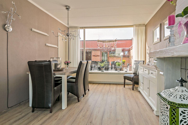 Bekijk foto 6 van Mauritsstraat 2