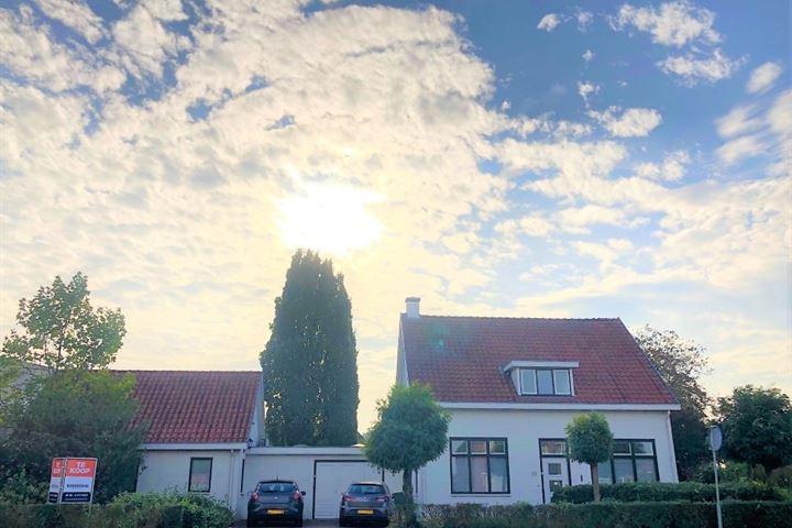 Westerhovenseweg 31