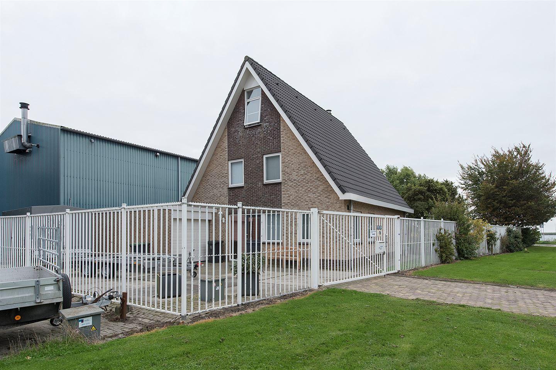 Bekijk foto 3 van Stânfriesweg 27