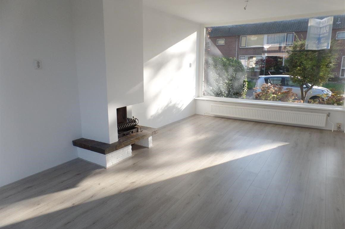 Bekijk foto 5 van Damstraat 89