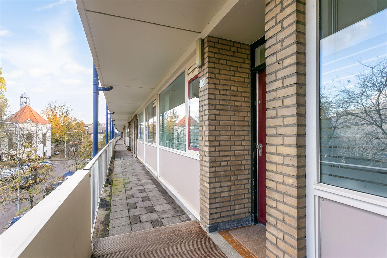 Bekijk foto 2 van Heuvelstraat 170