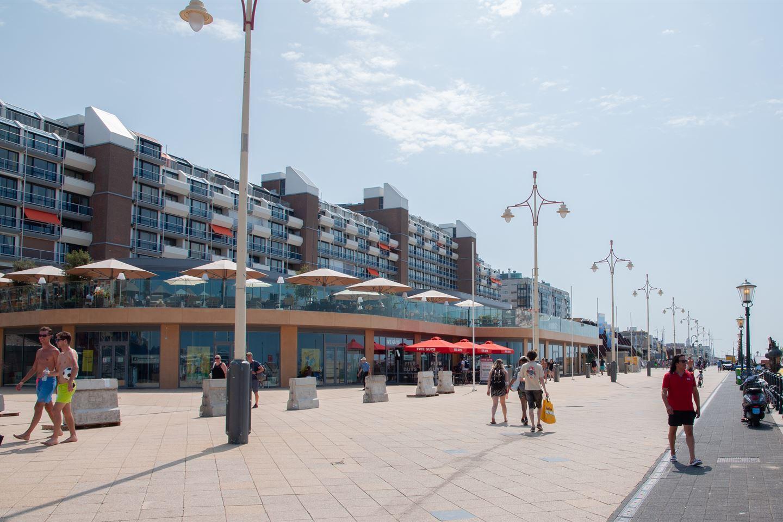 Bekijk foto 3 van Strandweg 13 K