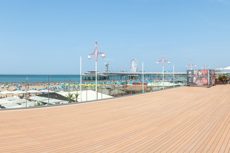 Bekijk foto 4 van Strandweg 13 K