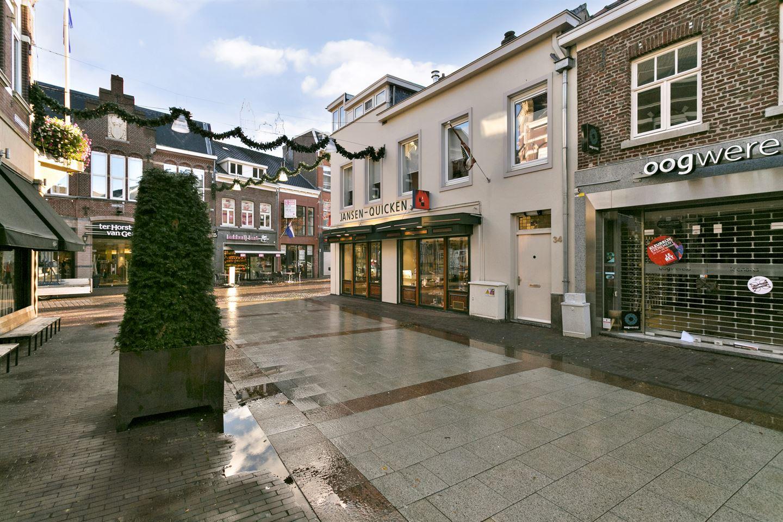 Bekijk foto 5 van Hamstraat 9 A