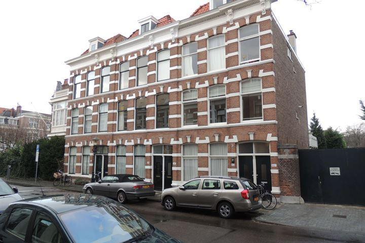 Riouwstraat 46 a