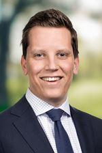 Pieter Doelman (Assistent-makelaar)
