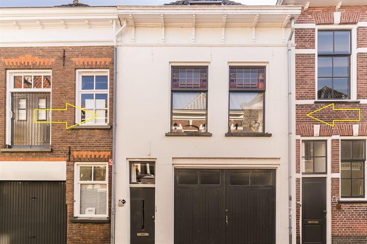 Hofstraat 83 1