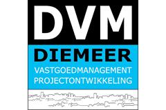 Diemeer Vastgoed Management