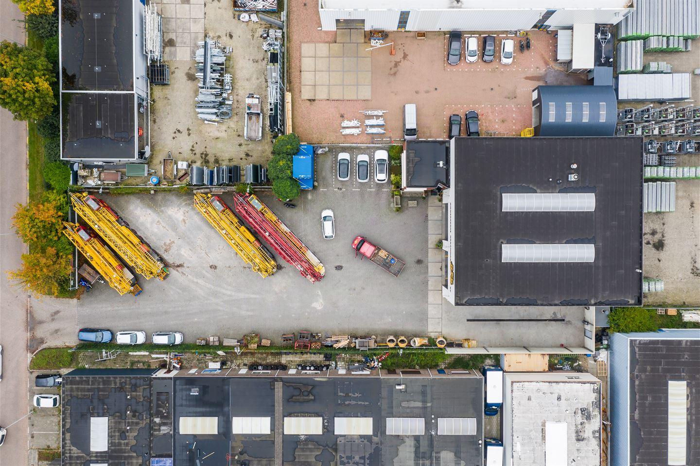 Bekijk foto 3 van Brouwerstraat 1