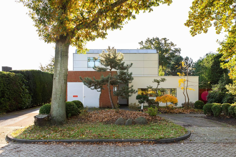 Bekijk foto 2 van Reigerslaan 8