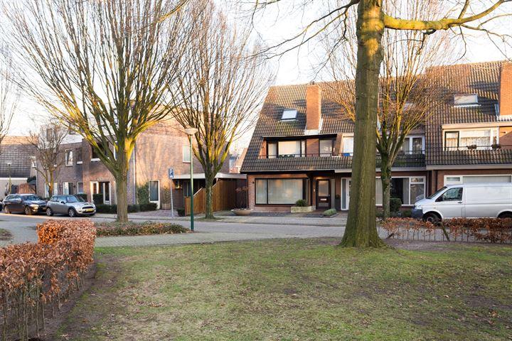 Nieuwenakker 15