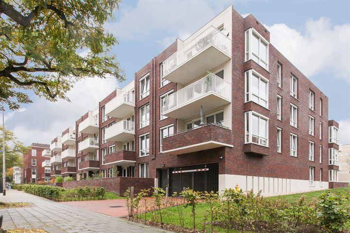 Dr. Claas Noorduijnstraat 11 A28