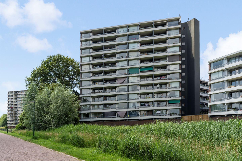 View photo 1 of Zuiderkruis 430