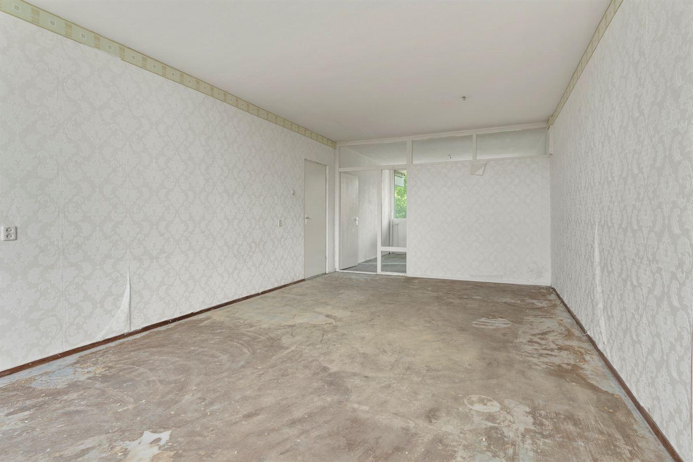 View photo 3 of Zuiderkruis 430
