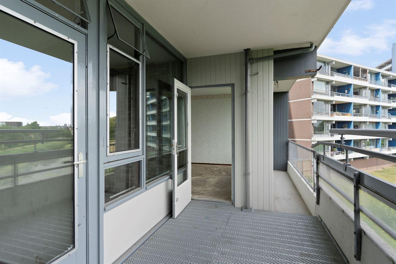 View photo 5 of Zuiderkruis 430