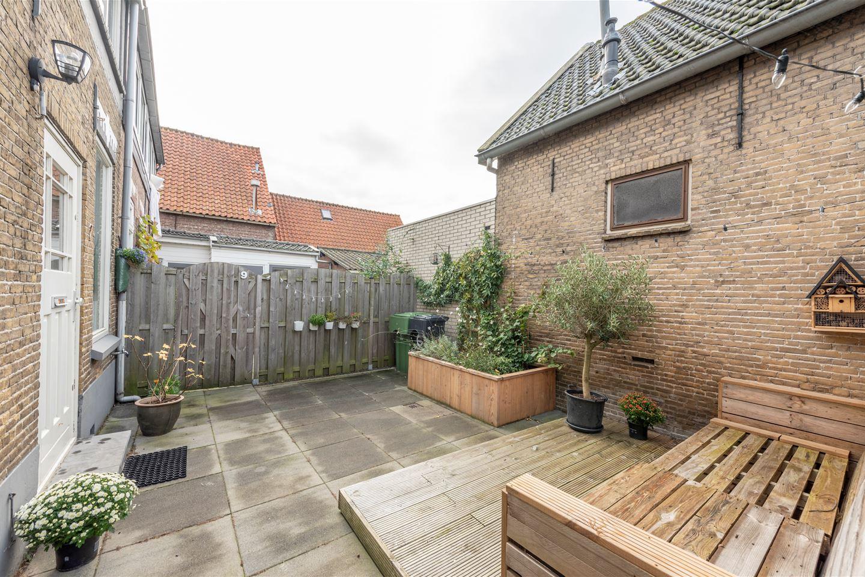 Bekijk foto 4 van Nieuweweg 7