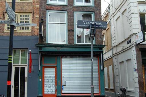 Voorstraat 388