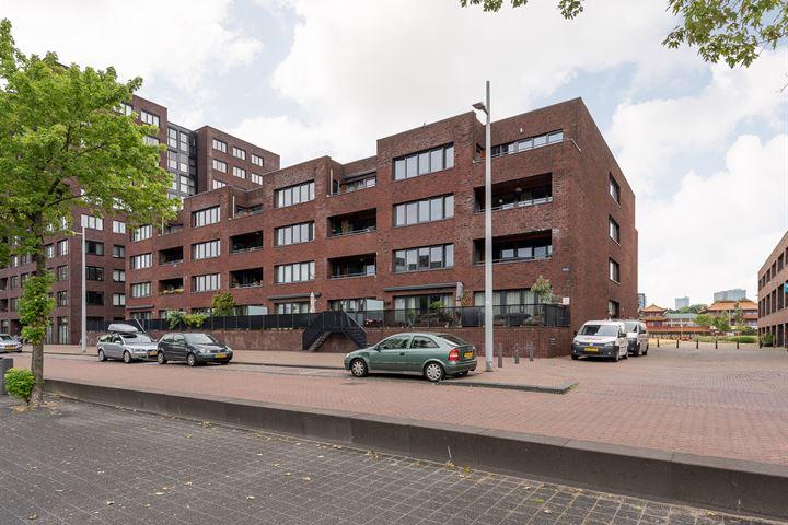 Sint-Jobskade 208