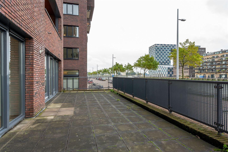Bekijk foto 3 van Sint-Jobskade 208
