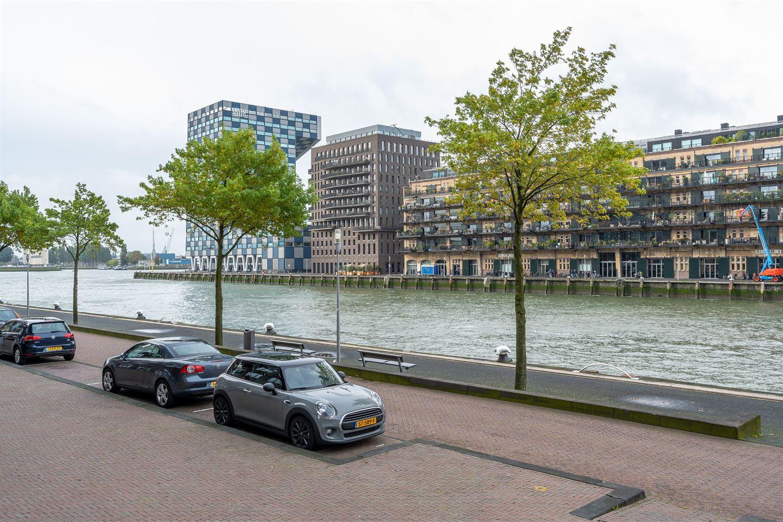 Bekijk foto 4 van Sint-Jobskade 208